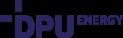 DPU Energy Logo